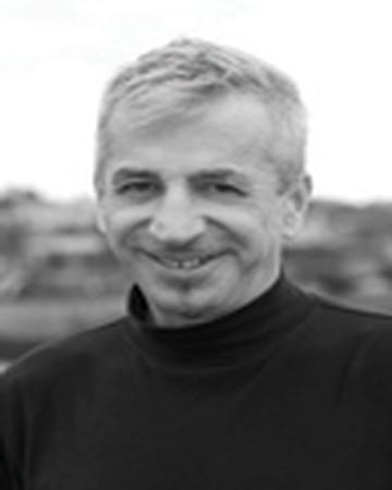 Mark Kalinoski